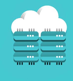 data_hosting (1)